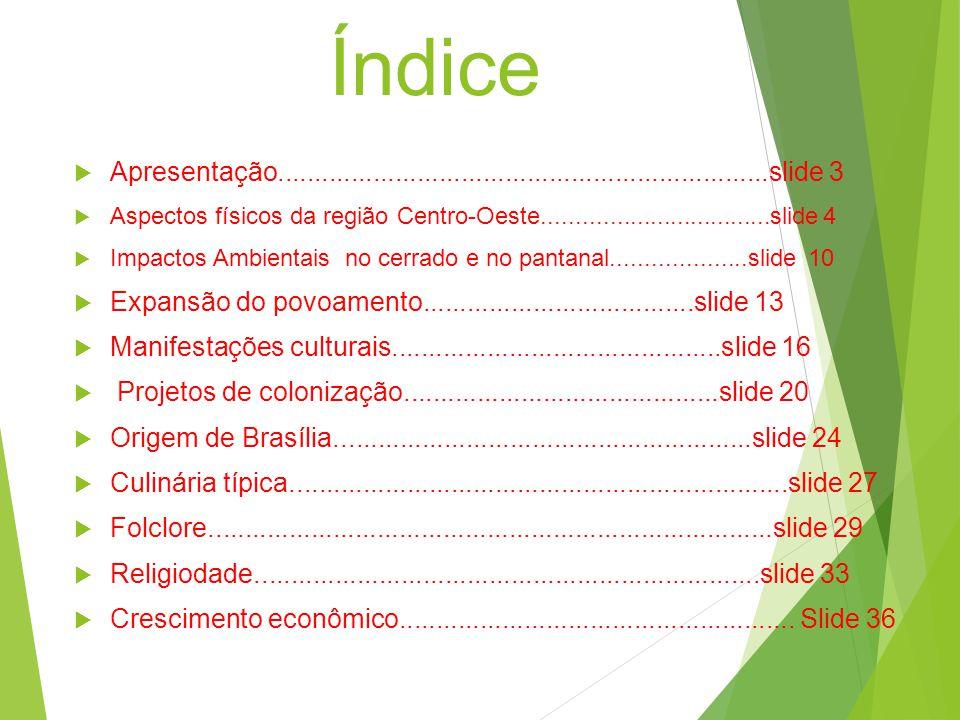 Palminha - modalidade de quadrilha rural muito apreciada no Brasil Central, principalmente em Goiás.