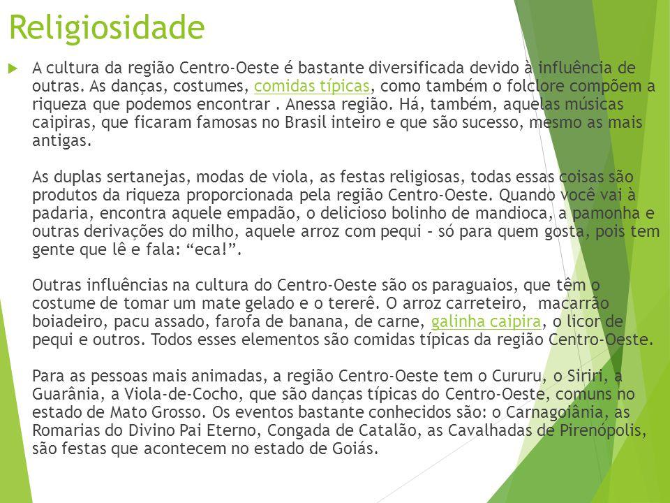 Palminha - modalidade de quadrilha rural muito apreciada no Brasil Central, principalmente em Goiás. Ao som da orquestra regional um cavalheiro, agita