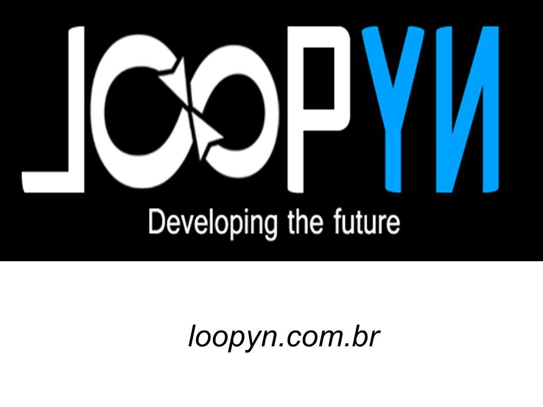 loopyn.com.br