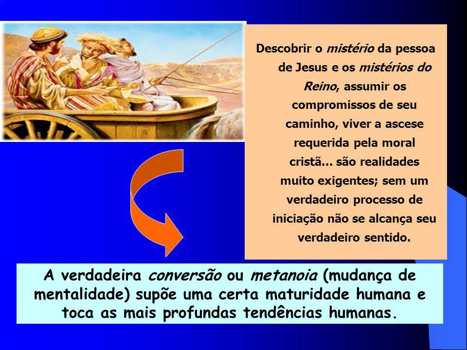 CONHECER A JESUS É O MELHOR PRESENTE QUE QUALQUER PESSOA PODE RECEBER; TÊ-LO ENCONTRADO FOI O MELHOR QUE OCORREU EM NOSSAS VIDAS; FAZÊ-LO CONHECIDO COM NOSSA PALAVRA E OBRAS É NOSSA ALEGRIA (DA 29).