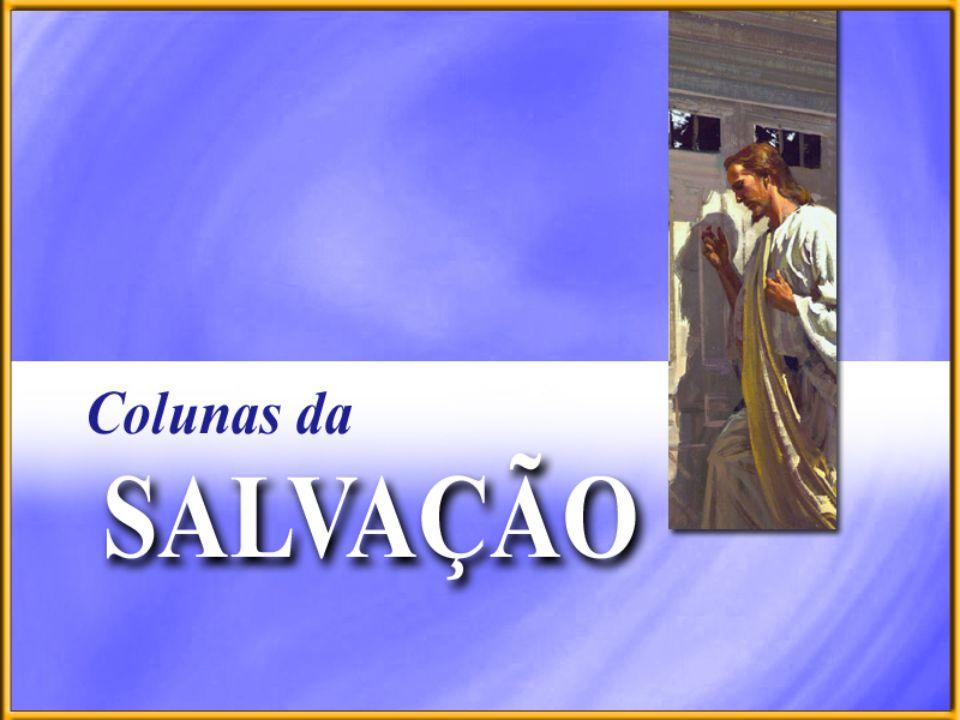 O convite para você nesta hora é aquele que foi feito a Paulo logo após a sua conversão: –E agora, por que te demoras.