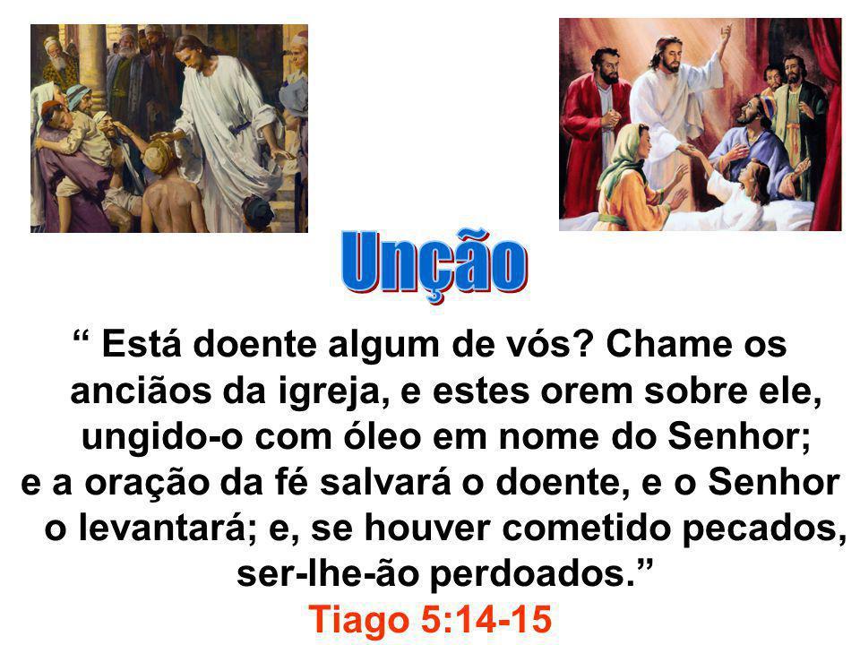 … a fim de que todos sejam um; e como és tú, ó Pai, em mim e eu em ti, também sejam eles em nós… (Gên.