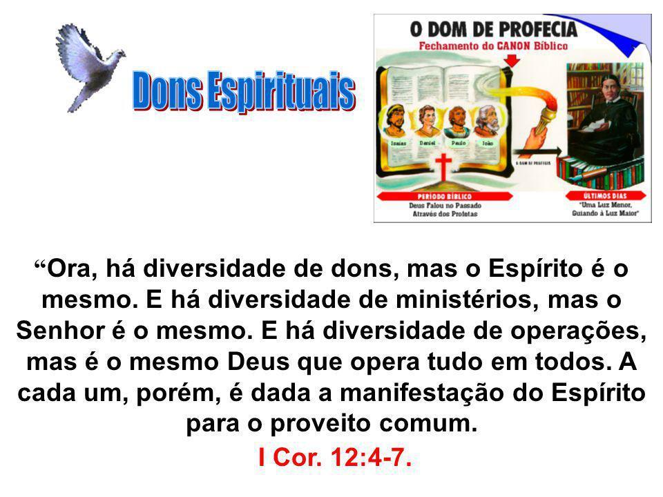GÊNESIS 2: 16 e 17GÊNISIS 2:9 a) Os Dez Mandamentos b) O Dízimo I João 3:4 - Romanos 6:23 Malaquias 3: 8 - 10 Tiago 2:8 -10 ÁRVORE DO CONHECIMENTO DO BEM E DO MAL ÁRVORE DA VIDA a) Cristo b) Justificação c) Ofertas d) Vida Eterna
