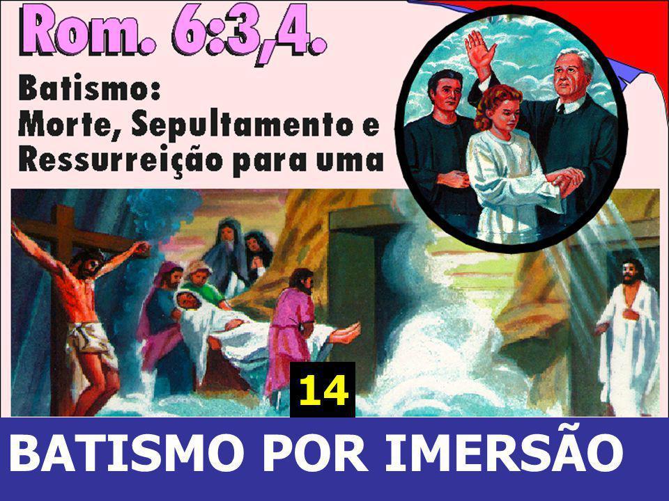 Foi me mostrado que é um êrro usar o dízimo para atender a despesas ocasionais da igreja...