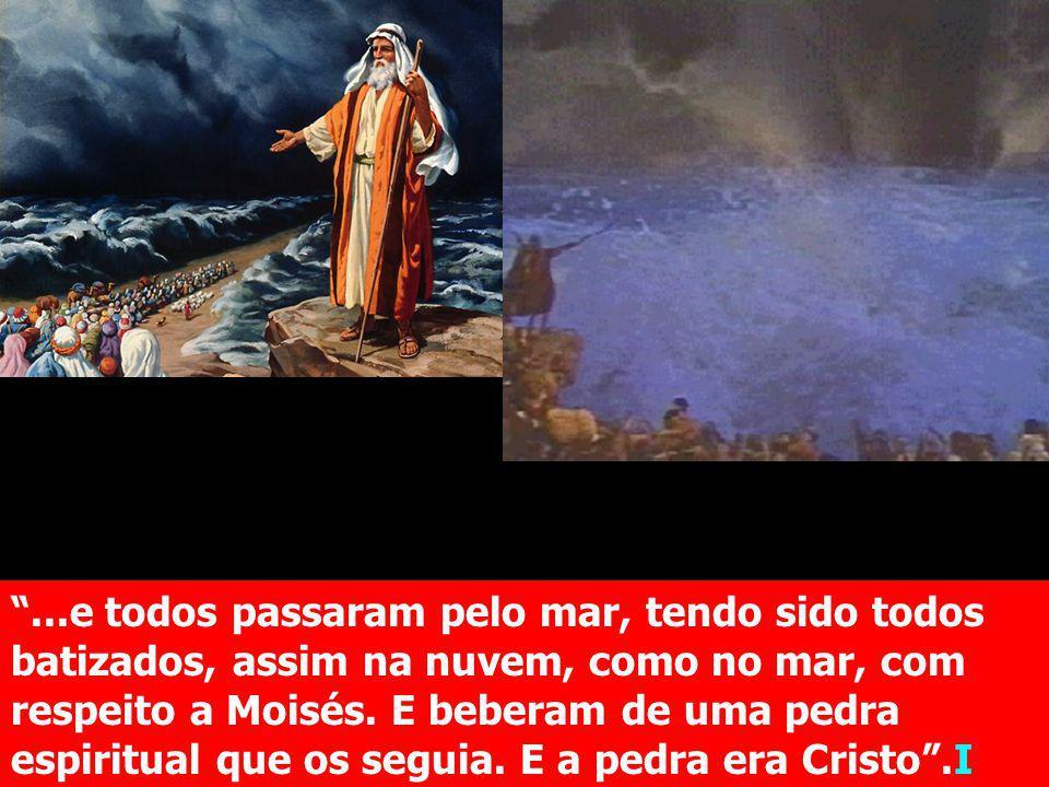 80 ANOS Vem, agora, e eu te enviarei a Faraó, para que tires o meu povo, os filhos de Israel, do Egito. Êxodo 3:10