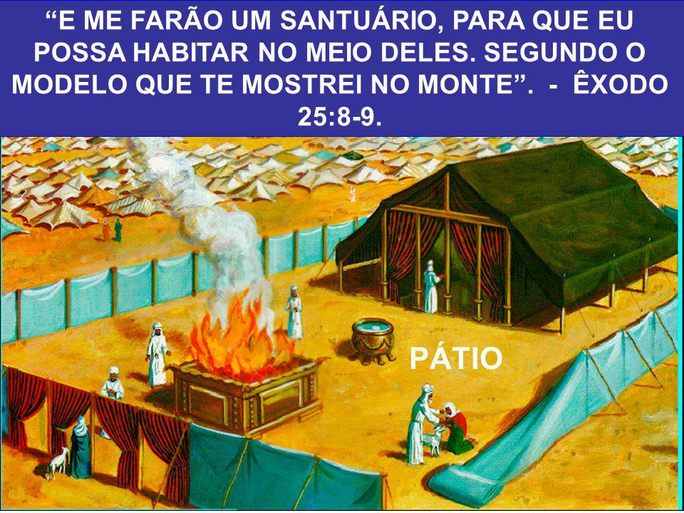 600 mil pessoas, sem contar mulheres e crianças aceitaram a Cristo. Êxodo 12:37...e todos passaram pelo mar, tendo sido todos batizados, assim na nuve