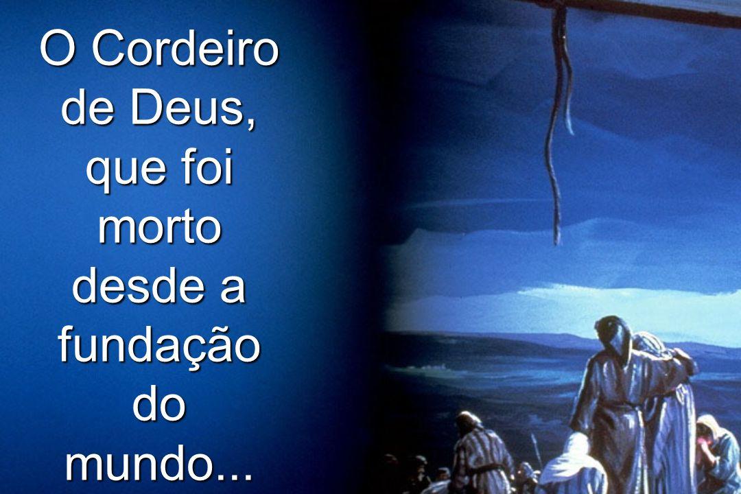 GRAÇAS A DEUS POR JESUS CRISTO NOSSO SENHOR. ROMANOS 7:25