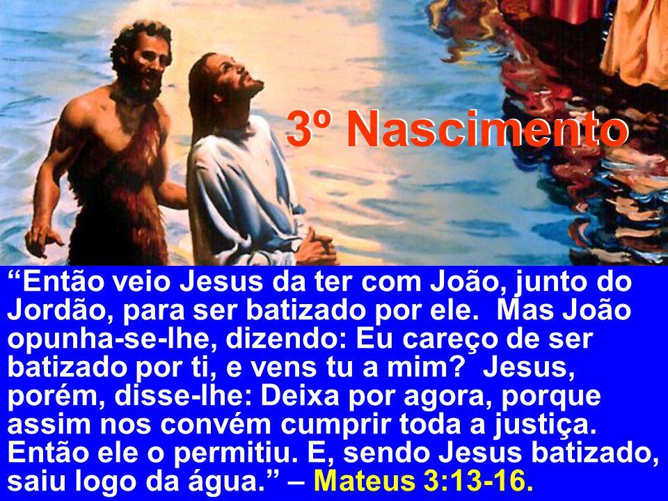I Pedro 1:23 Sendo de novo gerados, não de semente corruptível, mas da incorruptível, pela palavra de Deus, viva, e que permanece para sempre.