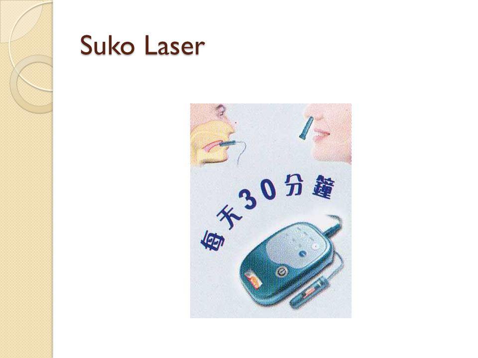 Suko Laser
