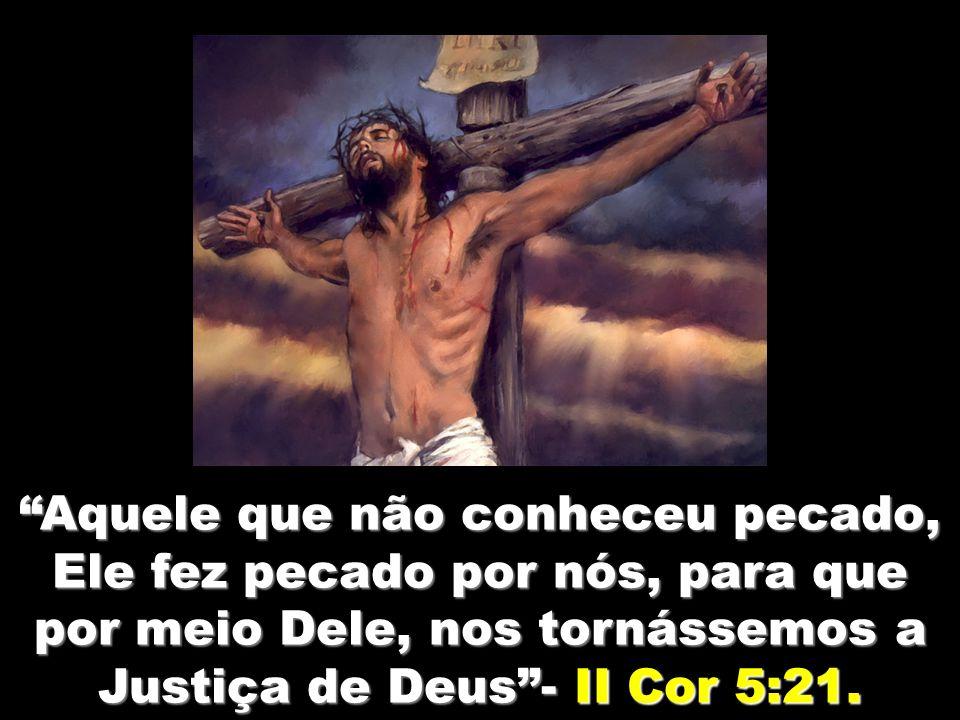 Pois, qualquer que guarda toda a lei, e tropeça em um só ponto, se torna culpados de todos Tiago 2:10 Pois, qualquer que guarda toda a lei, e tropeça