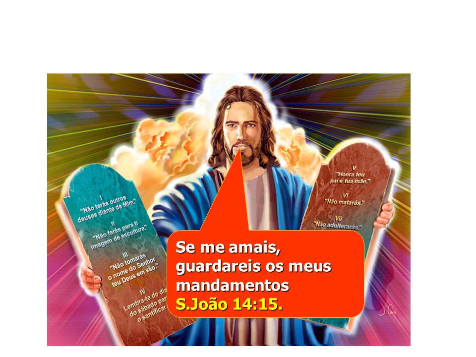 Convencer do: A - Do pecado B – Da justiça C – Do Juizo. João 16:8 João 16:8 Assim, pois, como diz o Espírito Santo: Hoje, se ouvirdes sua voz, não en