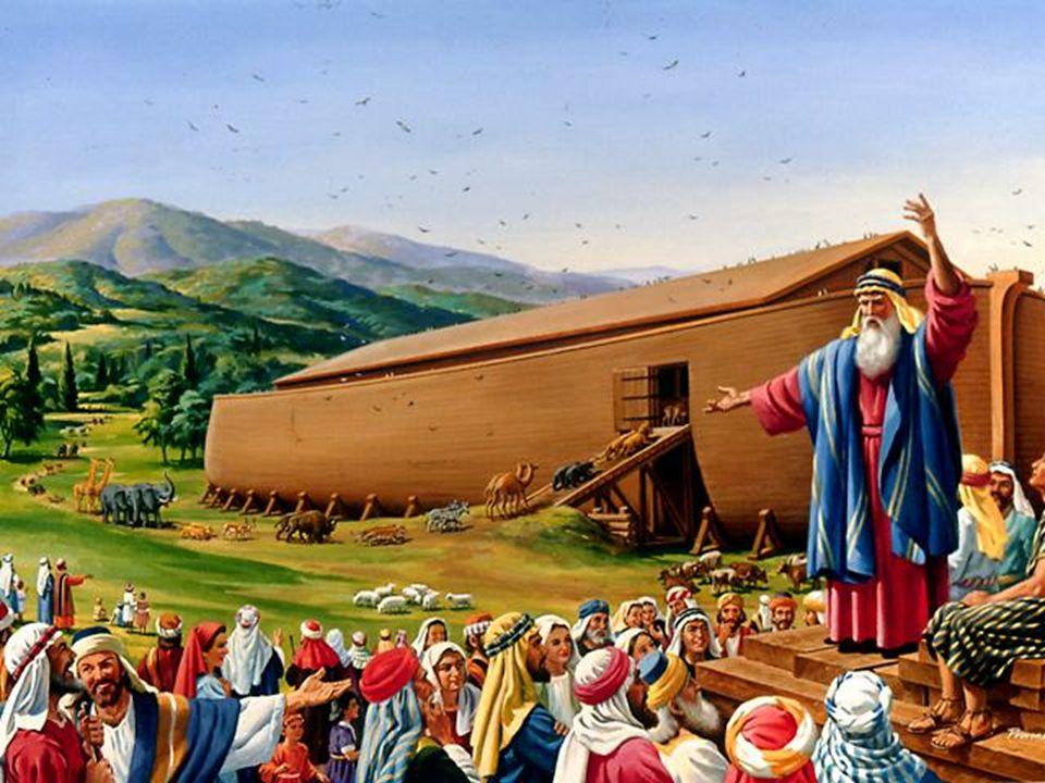Aplicação Quantas vezes desconsideramos o aviso da Bíblia, de parentes, amigos, pastores, esposos, acerca de nossa decisão? Quantos têm se afundado na