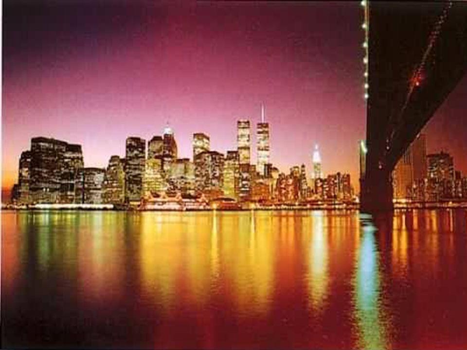 TORRE DE BABEL Vinde, edifiquemos para nós uma cidade e uma torre cujo cume toque no céu, e façamos- nos um nome, para que não sejamos espalhados sobr