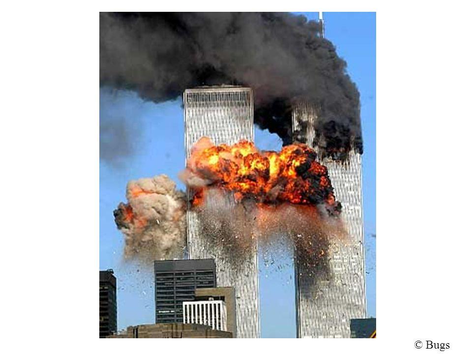 Garantia-se que esses edifícios seriam à prova de fogo, e haviam sido erigidos para glorificar seus proprietários e construtores. Eles não perguntavam