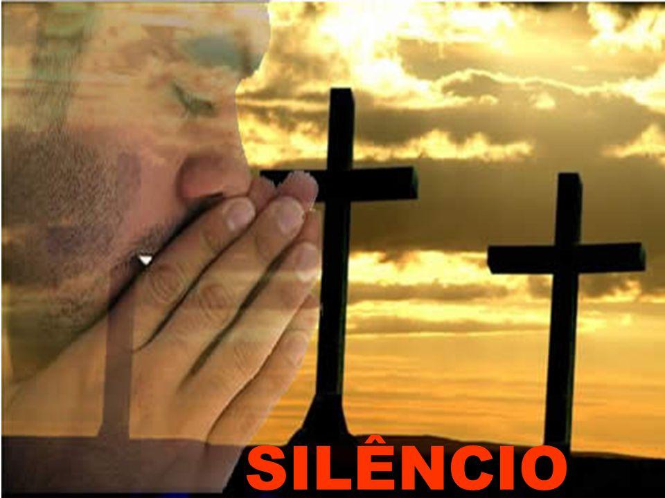 por medo dos judeus - pediu a Pilatos para tirar o corpo de Jesus. EVANGELHO