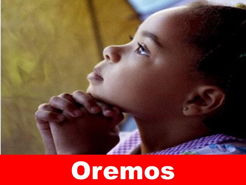 conservai em nós a obra da vossa misericórdia, para que,Oração