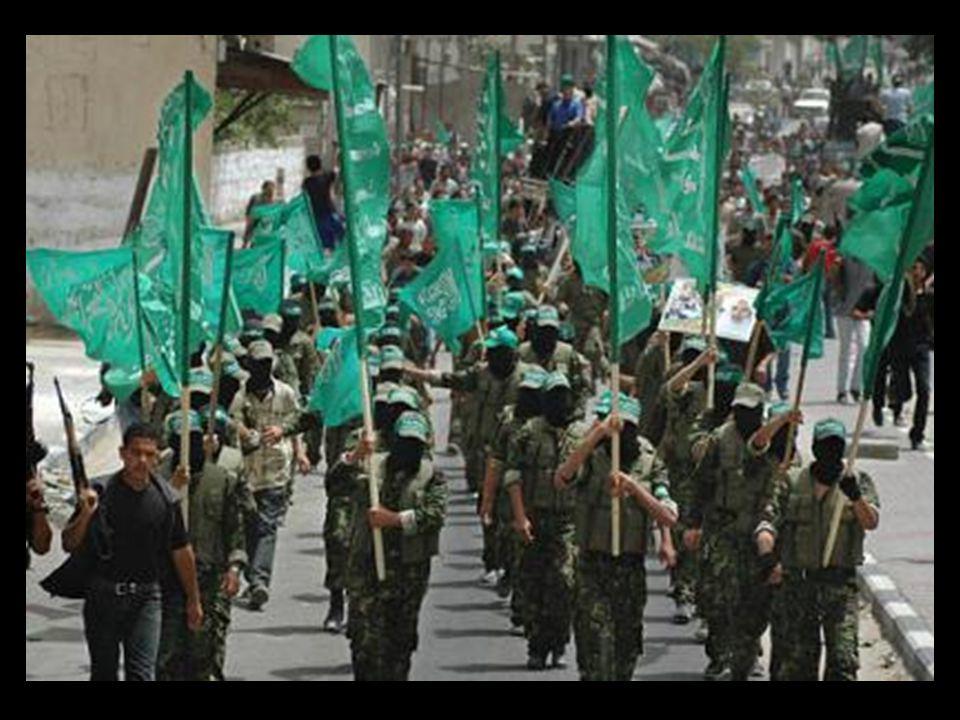 A História Oculta do Mundo: A Pedofilia do Hamas Enquanto a imprensa exalta os lutadores da liberdade do Hamas , os rebeldes , o mundo desconhece uma das histórias mais SÓRDIDAS de abuso infantil, torturas e sodomização do planeta, vinda do fundo dos esgotos de Gaza: - Os casamentos pedófilos do Hamas, que envolvem até crianças de 4 anos.Tudo com a devida autorização da lei do islamismo radical.