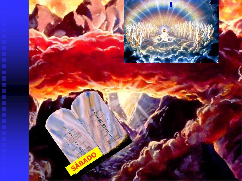 A SÉTIMA PRAGA Precisamos estudar o derramamento da sétima taça (Apoc.16:17-21). Os poderes do mal não capitularão no conflito sem uma luta. Mas a Pro