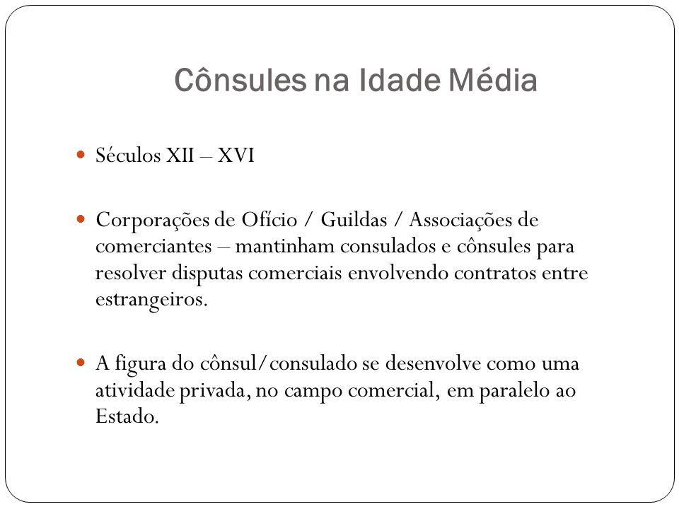 Litígio internacional sobre Rel.Consulares Caso Avena e outros Mexicanos (2004) Corte Internacional de Justiça (CIJ) Mexico vs.
