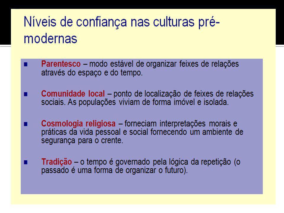 Halliday – paradigma funcionalista.Teoria Social do Discurso – LSF.