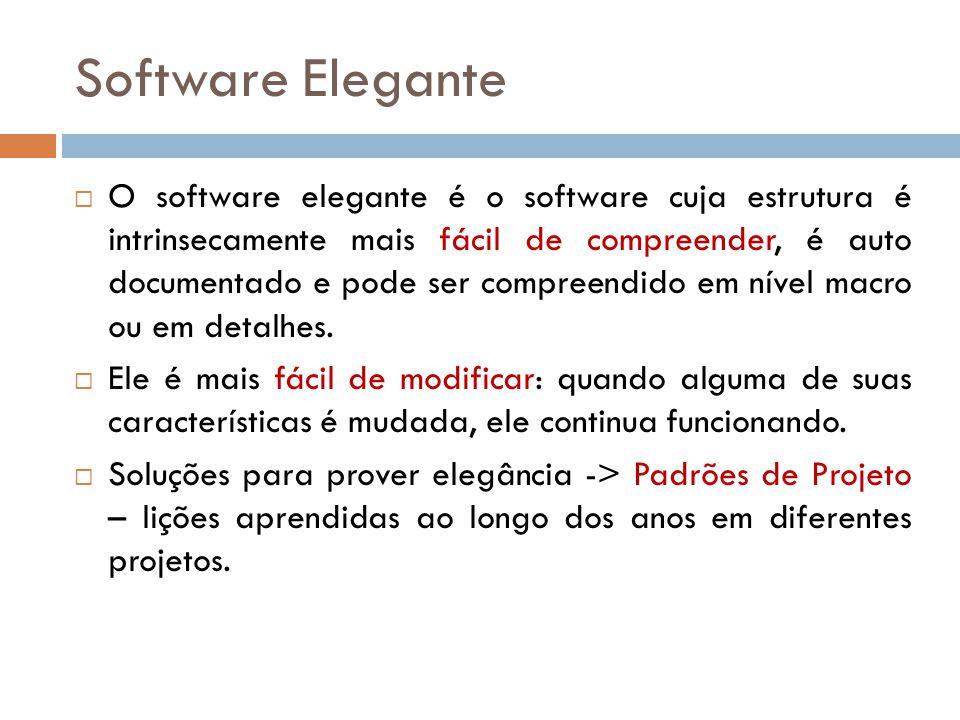 Processo Unificado O processo unificado (PU) de desenvolvimento de software é o conjunto de atividades necessárias para transformar requisitos do usuário em um sistema de software.