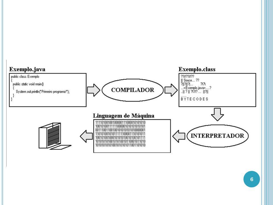 GRAPHICSCONFIGURATION GraphicsConfiguration é uma classe que faz parte do pacote awt É responsável pela descrição das características do dispositivo gráfico (impressora ou monitor).