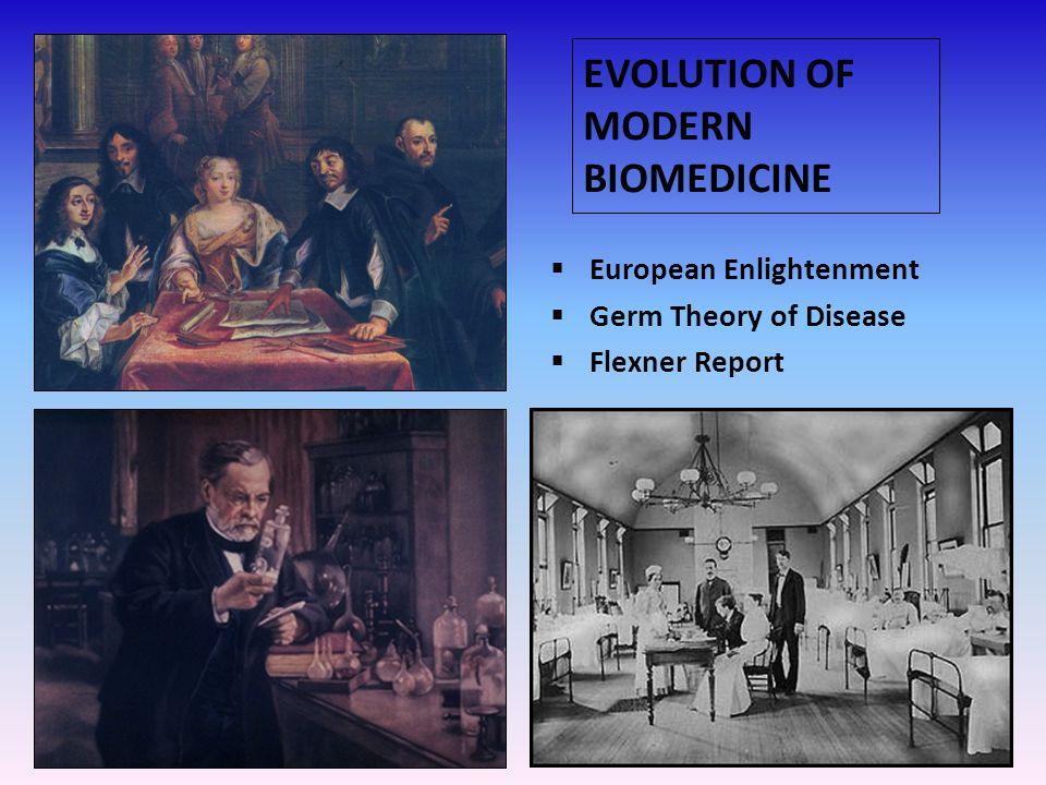 Limitações do modelo biomédico As fronteiras entre saúde e doença, entre bem-estar e mal-estar, estão longe de serem claras, já que são disseminadas por considerações culturais, sociais e psicológicas.