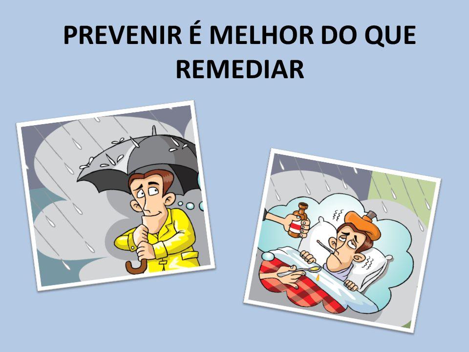 ADPERJ – Associação dos Defensores Públicos do Estado do Rio de Janeiro Rua do Carmo, nº 7, 16º andar - Centro CEP.