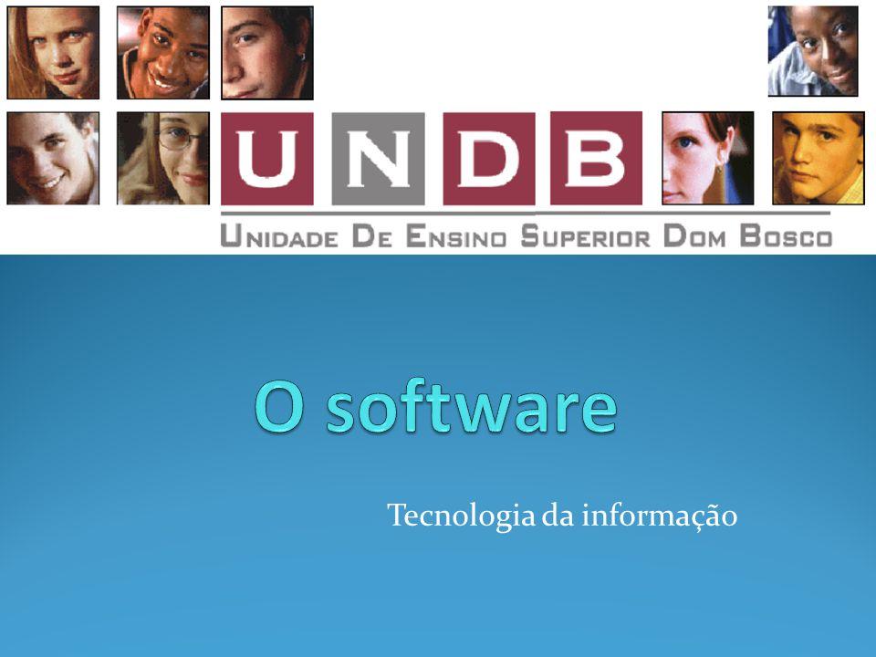 Principais aplicativos Tipos de malwares Vírus Worms Trojan horses (cavalos de tróia) Spywares