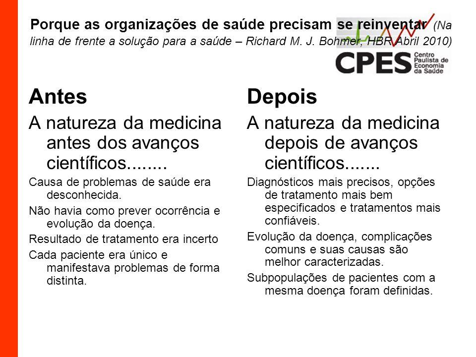 Empresas criam novo mercado para médicos gestores (Valor Econômico) Por Maurício Oliveira, para o Valor, Os médicos estão descobrindo que existem boas oportunidades de desenvolver a carreira fora dos consultórios e hospitais.
