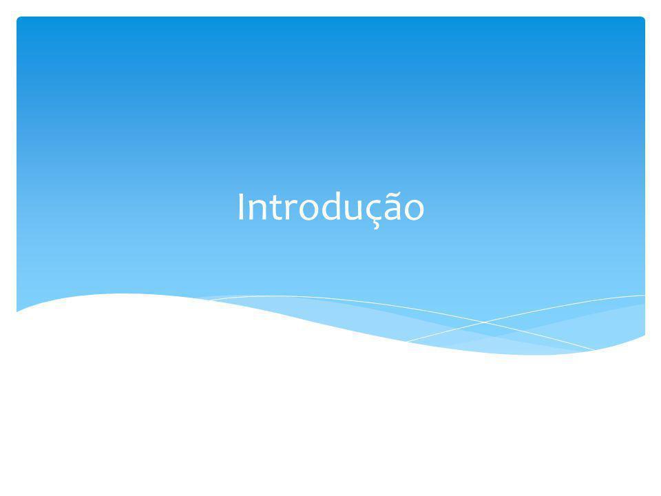 Nesta aula, vamos iniciar o estudo da Programação Orientada a Objetos(POO).