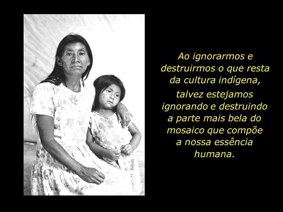holdemqueen@hotmail.com Índias da etnia Makuxi Reserva Raposa Serra do Sol, Roraima