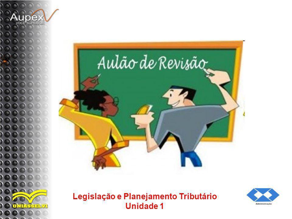 3 Legislação Tributária 3.1 Lei Processo Legislativo é o conjunto de ações realizadas pelos órgãos do Poder Legislativo com o objetivo de proceder à elaboração das leis, sejam elas constitucionais, complementares e ordinárias, bem como as resoluções e decretos legislativos.