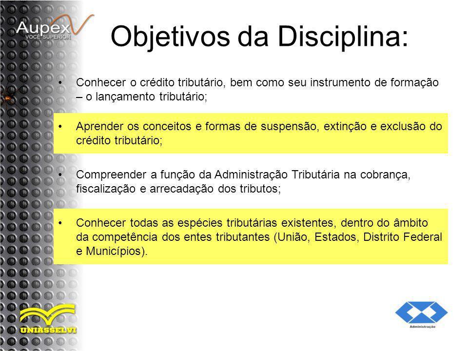 4 Repartição das Receitas Públicas Como forma de manter a harmonia da Federação brasileira, a Constituição de 1988 determinou que as receitas tributárias fossem divididas entre a União, os Estados-membros, o Distrito Federal e os Municípios.