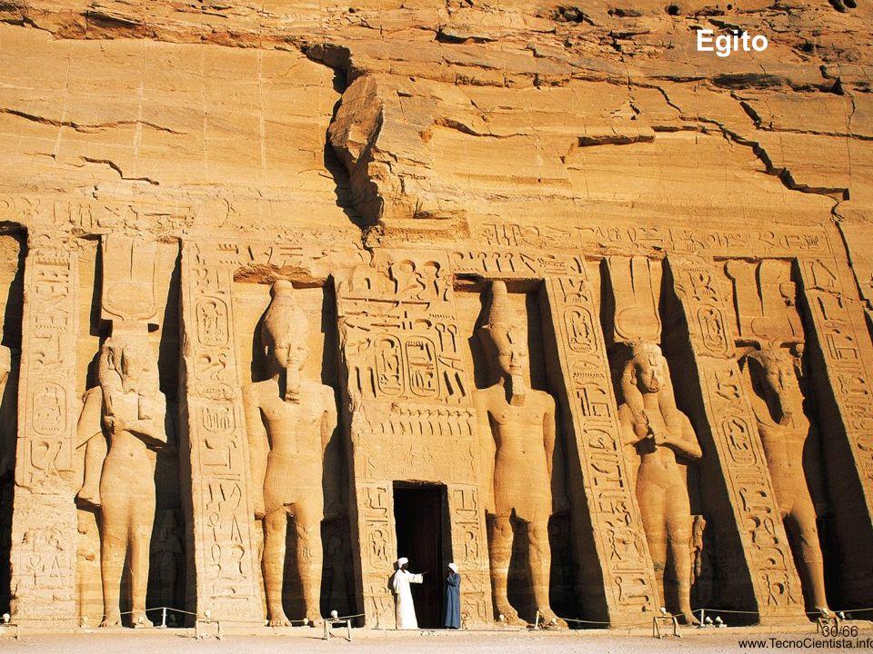 30/66 Egito