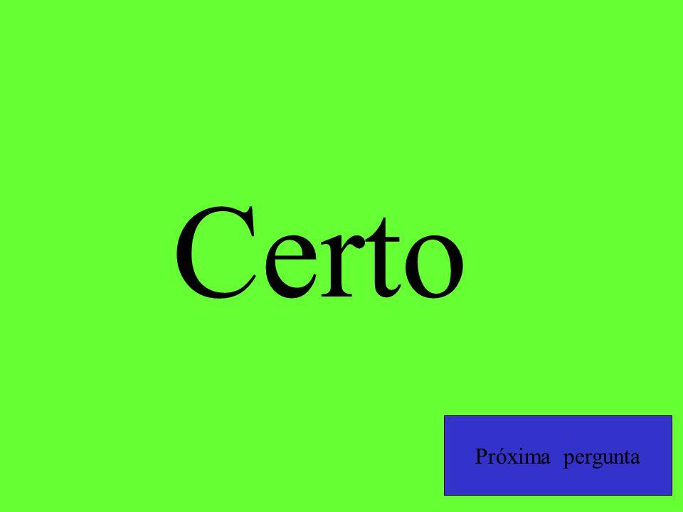 11) O termo notebook designa um tipo de: a) b) c) d) Computador Memória Impressora Processador