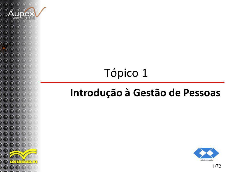 2 Conceito de Sistema Segundo Chiavenato (2000, p.