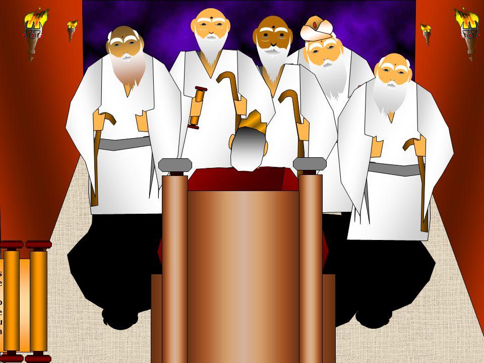 O Buda expôs os seus ensinos através de diálogos com os seus adeptos.