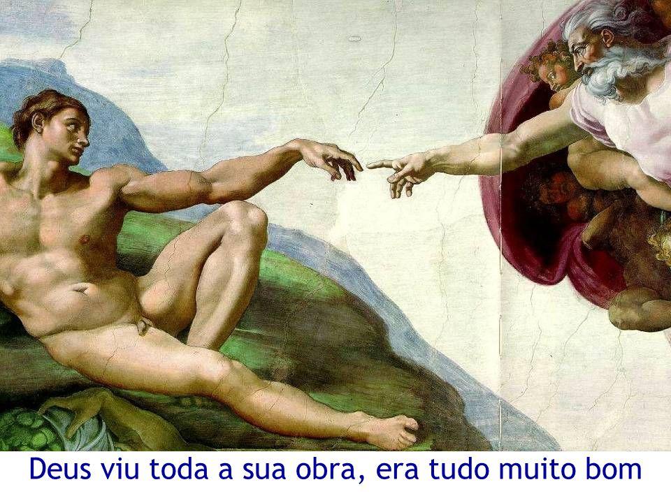 UMA NOVA CULTURA DO DAR