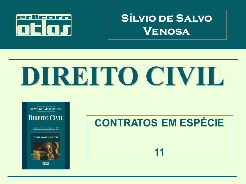 11.EMPREITADA V. III 2 2 11.1. Conceito.