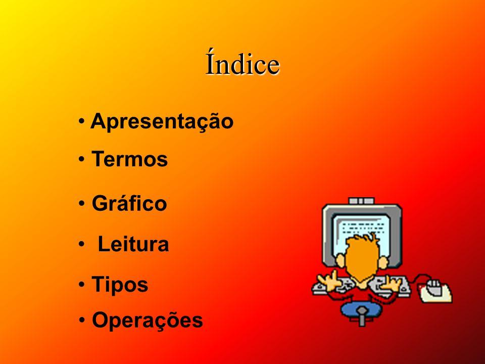 4) Classifique as frações em próprias ou impróprias. imprópria própria