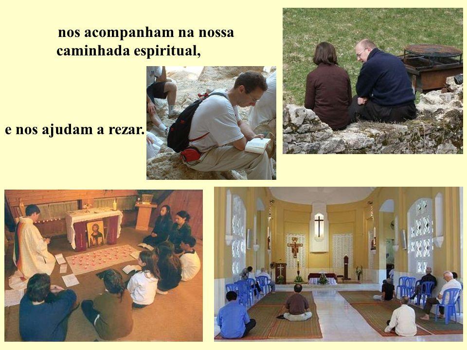 comunicando o perdão de Deus no Sacramento da Reconciliação... mesmo sendo eles também pecadores; E são o Coração de Cristo: