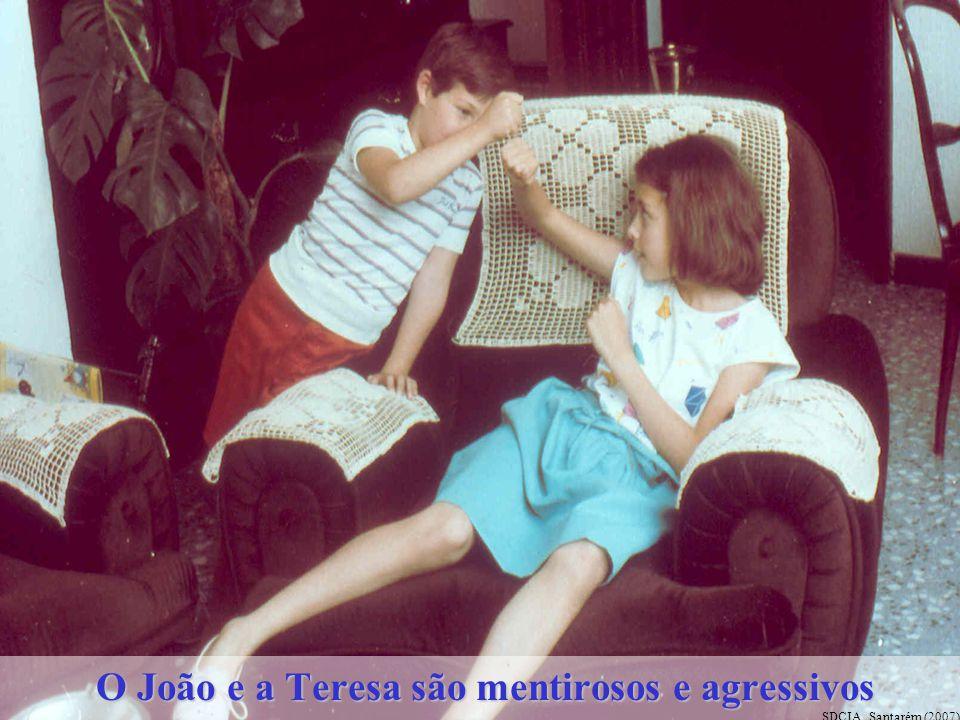 Celebração Penitencial -uma sugestão- SDCIA, Santarém (2007)