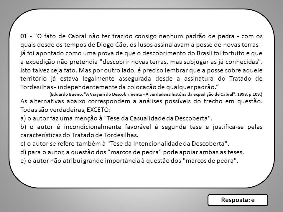 08 - Lutei contra a espoliação do Brasil.Lutei contra a espoliação do povo.