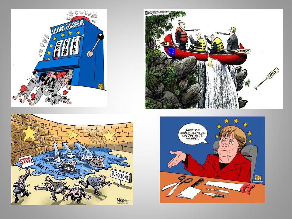 02 - Até bem recentemente, a grande maioria dos historiadores ocidentais pensava que o mundo inteiro havia entrado, depois dos Tratados de Vestfália, numa evolução contínua.