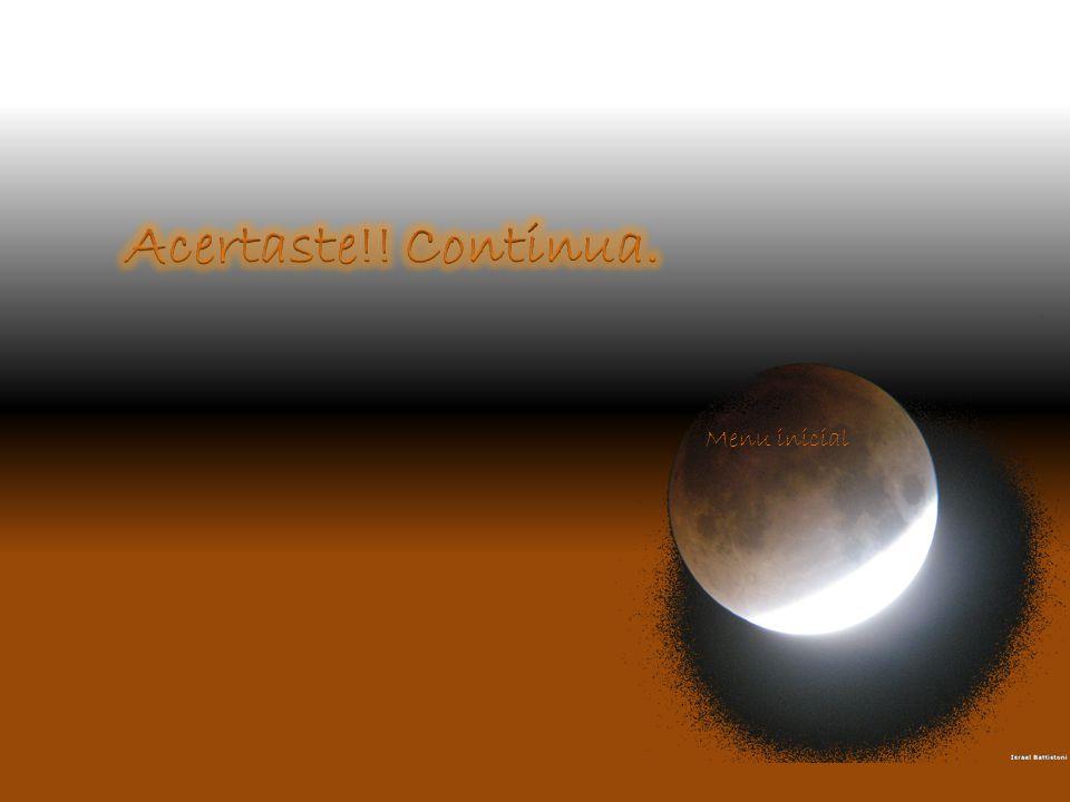 O que é necessário para ocorrer um eclipse? É necessário: Um alinhamento de 2 planetas; Um alinhamento de 3 planetas; Dois alinhamentos de 2 planetas.