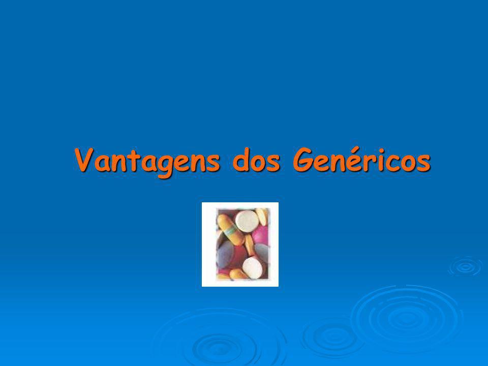 MINISTÉRIO DA SAÚDE Decreto-Lei n.o 176/2006 de 30 de Agosto «Medicamento genérico», medicamento com a mesma composição qualitativa e quantitativa em