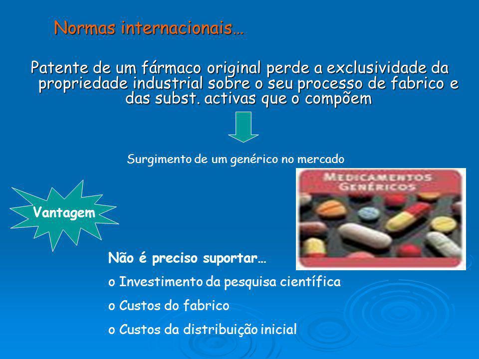 De acordo com o Decreto-Lei n.º 72/91, de 8 de Fevereiro, na sua redacção actual, a AIM de medicamentos genéricos está sujeita às mesmas disposições l