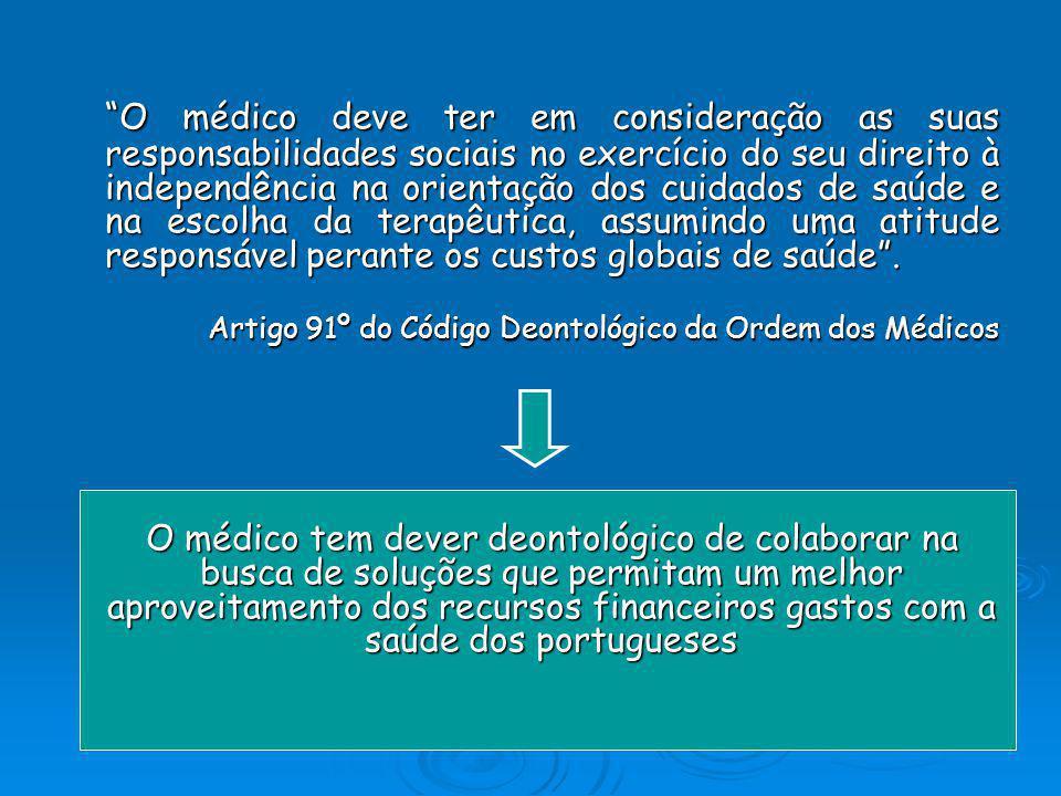 De acordo com o balanço de 2003 da Política do medicamento apresentado pela ANF (…) em média os medicamentos de marca baixaram 22,4% em 2003. Correio