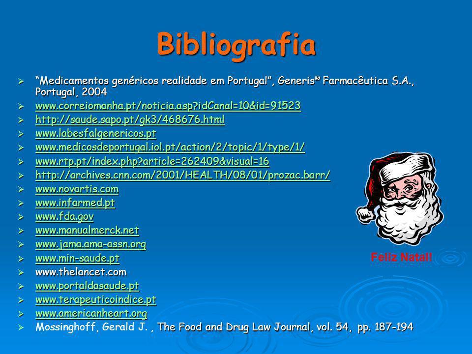 Fármacos com ITE Corticosteroides Fármacos para tensão arterial elevada Fármacos para a gota Antidepressivos Antipsicóticos Antidiabéticos Hormonas An